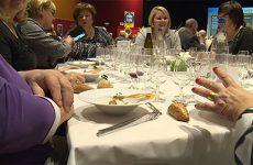 Le Lion's club et le lycée Simon Lazard mettent les petits plats dans les grands pour réunir des fonds.
