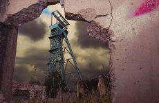 Le musée de la mine de Petite-Rosselle présente une nouvelle exposition photographique.