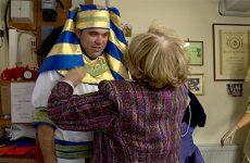 Allez hop ! La Kappensitzung arrive - épisode 3 : La tradition des costumes.