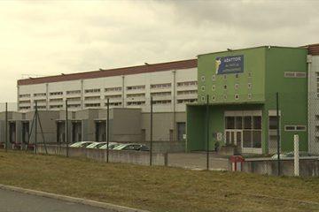 La CASC vient de signer un contrat pour abattre les bêtes dont la viande sera vendue dans les magasins Leclerc.