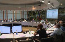 Le conseil municipal Sarreguemines a voté un peu plus de 40 millions d'euros de dépenses.