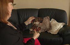 Après 47 ans de carrière, Sylvie Klopp revient sur la place de la femme en entreprise.