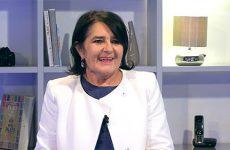 Angèle Dufflo est le parfait exemple qui montre que la femme peut le faire et réussir.