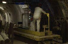 Paroles de Gueules Noires - épisode 6 : La fermeture des mines.