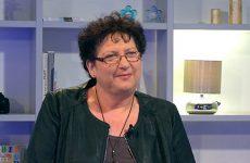 Bernadette Nicklaus, présidente des ateliers du platt, fait le point sur 25 ans d'activité