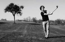 Le golf de Sarreguemines - épisode 3 : Vous avez dit élitiste ?