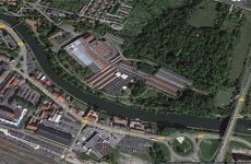 Un nouveau musée sera bien créé à Sarreguemines, mais cela pourrait prendre des décennies...