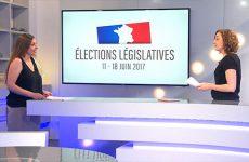 Mosaïk fait le point sur les candidats dans la circonscription de Sarreguemines.