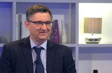 François Bourbeau commente les résultats de l'élection et parle de celles à venir.