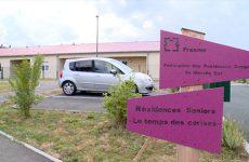 Une résidence pour séniors à moitié vide au Val de Guéblange