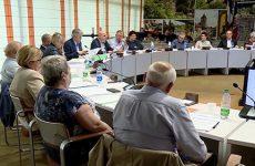 Un conseil municipal d'urgence pour valider la cession à l'entreprise Bellivio.