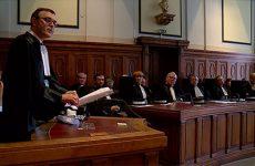 Maintien ou disparition du tribunal de Sarreguemines ?