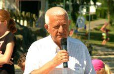 Francis Vico