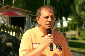 Stéphane Avice