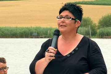 Jeannine Quodbach