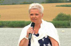 Marlène Nicolay