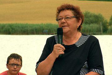 Maryse Palermo