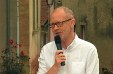 Marc Zingraff