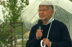 Gérard Bergantz