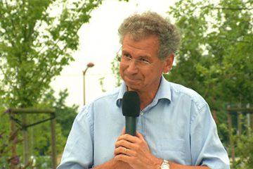 Pierre-Jean Didiot