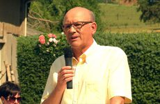 Armand Gillet