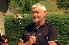 Jean-Luc Hilpert.