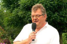 Alain Hamann