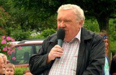 Jean-Claude Kratz