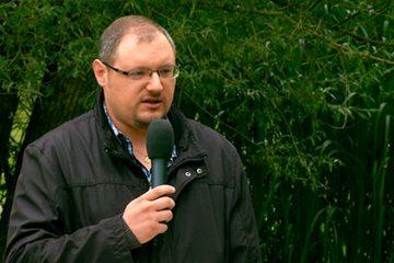 Didier Lang