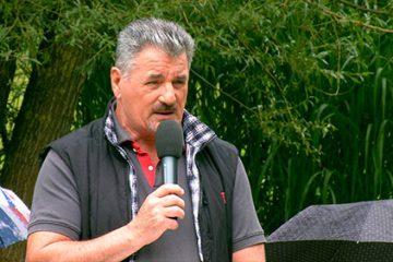 Bernard Schmitt.