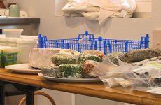 Vervillages : producteurs et consommateurs s'associent autour d'un marché local et bio
