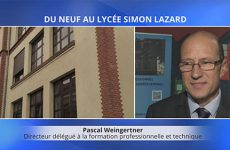 Pascal Weingertner