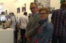 Nouvelle exposition au musée de la Sarre