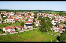 St Jean-Rohrbach