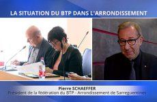 3 Questions à Pierre Schaeffer