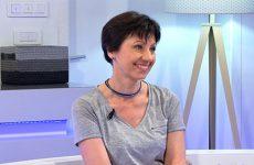 Nicole Trisse fait le point sur son rôle de député.