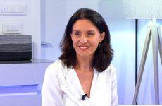 Krystelle Jambon commente ces élections prévues le 24 septembre.