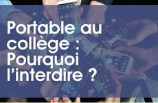 question du jour