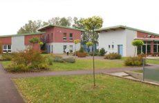 - Le centre éducatif fermé de Forbach célèbre cette semaine son 10ème anniversaire
