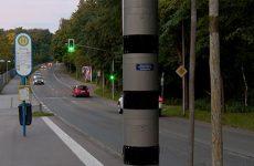 - Les PV traversent aussi les frontières, notamment ceux concernant les excès de vitesse. Mosaïk a voulu en savoir plus sur ces radars automatiques sarrois qui sont la cause d'un certain nombre de photographie surprise.