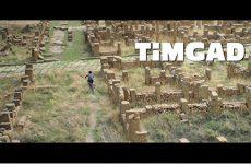 Délocalisation du festival du film arabe de Fameck