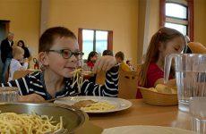 Regroupement scolaire à Rémering-Lès-Puttelange et Hilsprich