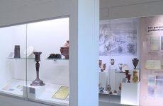 Nouveau look pour le musée de la faïence