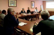Initiative Citoyenne Sarregueminoise