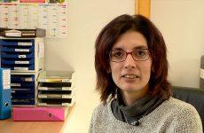 Pour avoir un temps plein, Monia Kirch est secrétaire de mairie sur trois communes