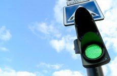 Nouveaux carrefours = nouvelles habitudes de circulation