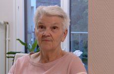 Foyer pour personnes âgées autonomes