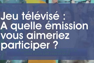 question jour