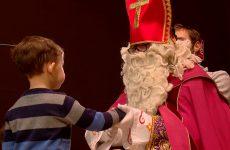 La dévotion des écoliers de Neufgrange-Siltzheim récompensée au niveau national !