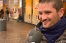 Beaucoup de Français vont faire leurs courses en Allemagne